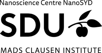 SDU/Mads Clausen Instituttet